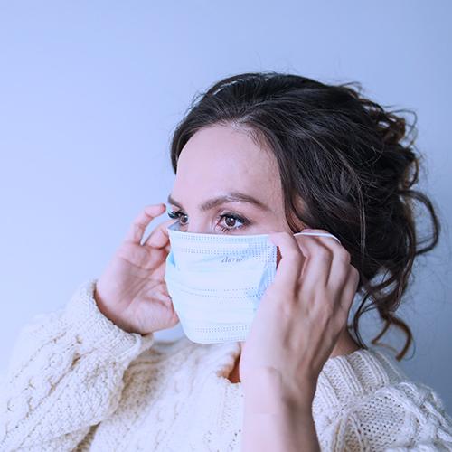 abuse during coronavirus isolation