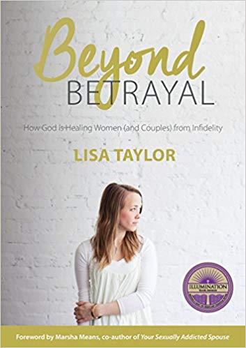 Beyond Betrayal