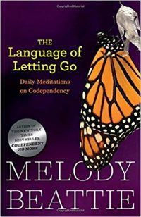 The Language of Letting Go