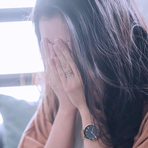The Truth About Betrayal Trauma