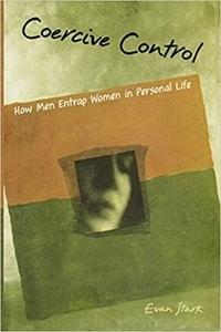 Trauma Mama Husband Drama Book