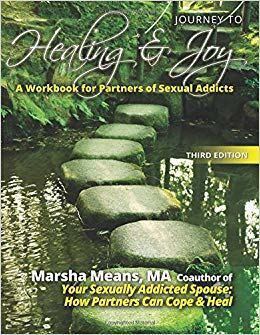 Journey to Healing & Joy