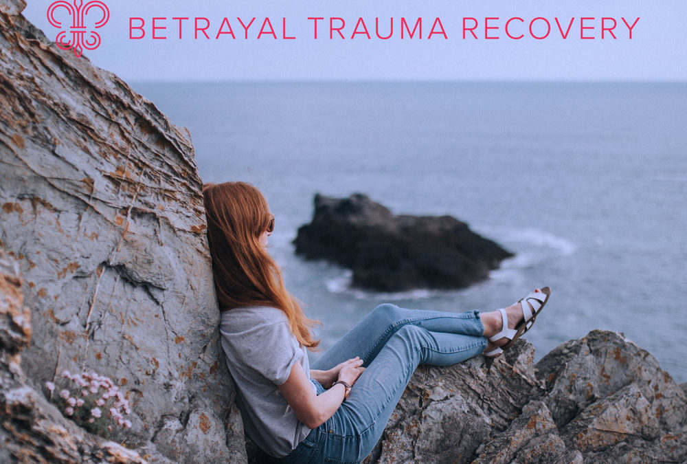 How BTR Services Will Help You Recover From Betrayal Trauma