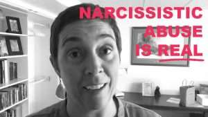 Narcissistic Abuse Is Real