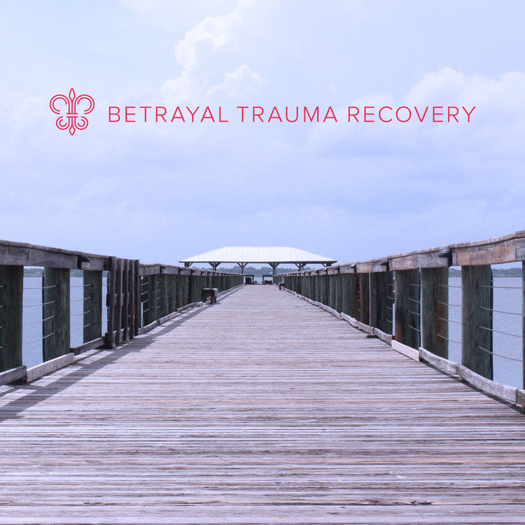 What Can I Expect From Betrayal Trauma Recovery Sessions?