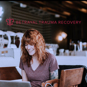 Betrayal Trauma Recovery Group Is The First Empowering Step To Safety