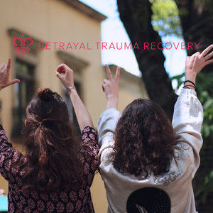 Betrayal Trauma Recovery Group – Healing From Abuse The Proven Way