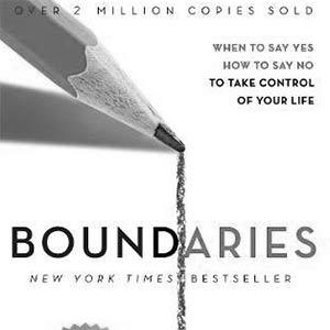 narcissistic husband boundaries