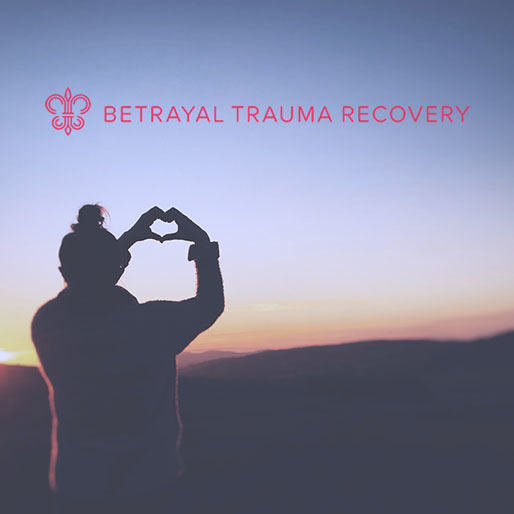 How To Get Out Of Trauma And Back To Your Life