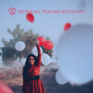 healthy boundaries in betrayal trauma