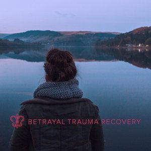 APSATS Trauma Model: Why The Training Matters