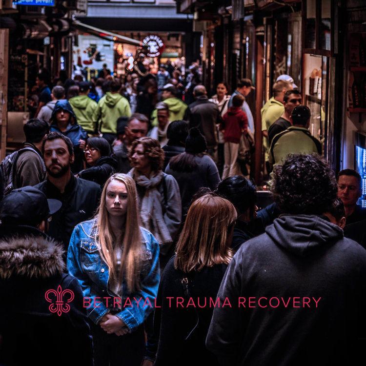 Do I Have Betrayal Trauma? 26 Symptoms