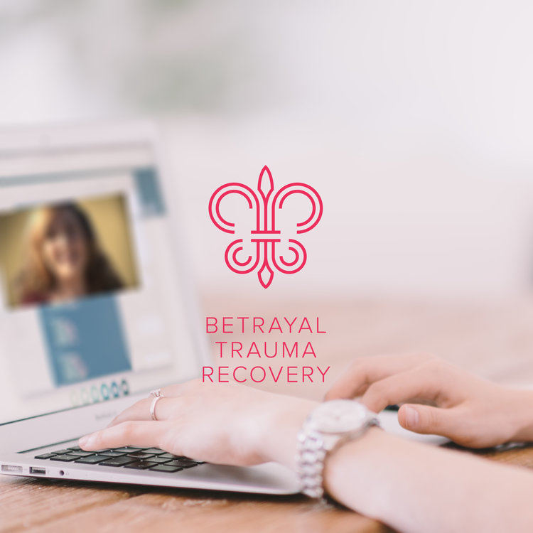 Betrayal Trauma Recovery Can Help You Find Truth And Safety
