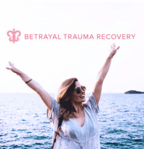 How To Restore Your Self-Worth After Betrayal