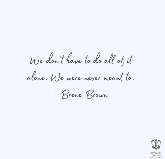 Surviving & Thriving Through Divorce